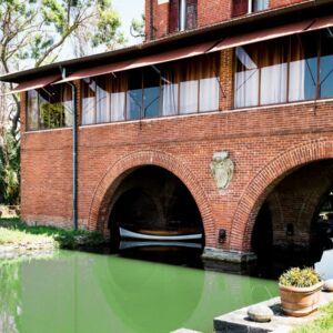 Villa Puccini - 12 / 20