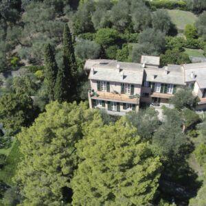 Villa Fiordaliso - 1 / 33