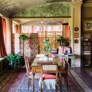 Villa Puccini - 19 / 20