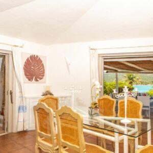Villa Caletta - 24 / 39