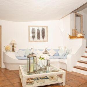 Villa Caletta - 22 / 39