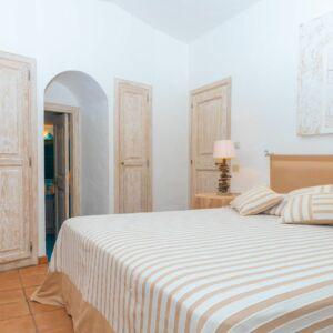 Villa Caletta - 36 / 39