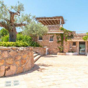 Villa Caletta - 7 / 44