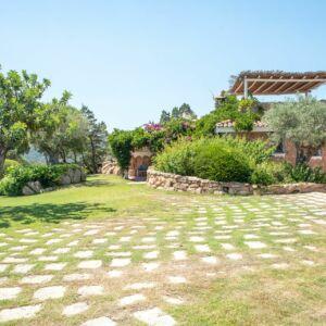 Villa Caletta - 39 / 44