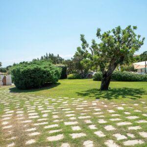Villa Caletta - 40 / 44