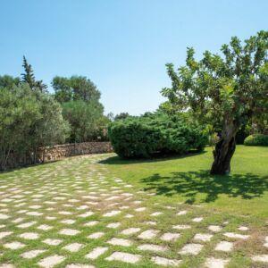 Villa Caletta - 16 / 39
