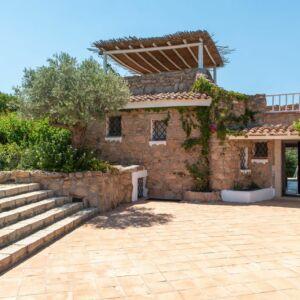 Villa Caletta - 41 / 44