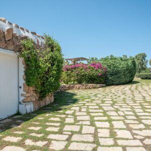 Villa Caletta - 25 / 44