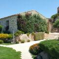 Villa Musa - 31 / 34