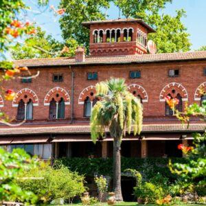 Villa Puccini - 11 / 20