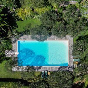 Villa Fiordaliso - 2 / 33