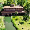 Villa Puccini - 2 / 20