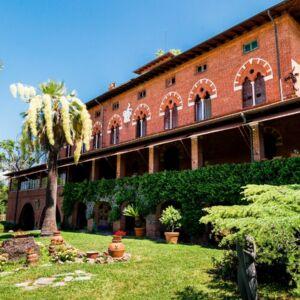 Villa Puccini - 5 / 20