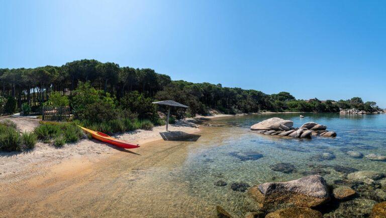 Villa Secret Cove
