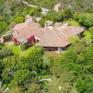 Villa Incantata - 3 / 26
