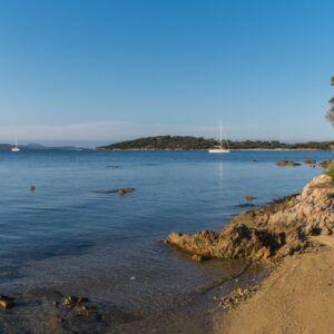 Waterfront Villa Bay - 26 / 26