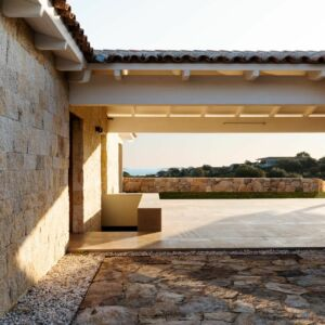 Villa Alba Chiara - 21 / 27