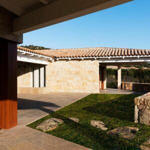 Villa Alba Chiara - 7 / 27