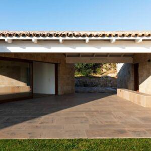 Villa Alba Chiara - 20 / 27