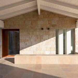 Villa Alba Chiara - 8 / 27