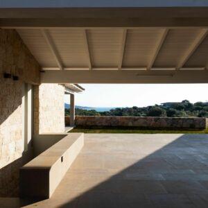 Villa Alba Chiara - 19 / 27