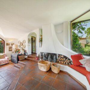 Villa Incantata - 9 / 26