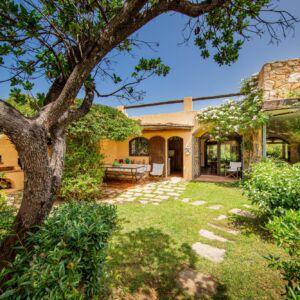 Villa Incantata - 7 / 26