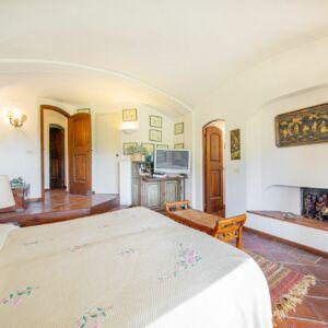 Villa Incantata - 19 / 26