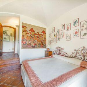 Villa Incantata - 18 / 26