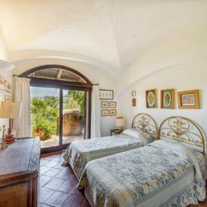 Villa Incantata - 20 / 26