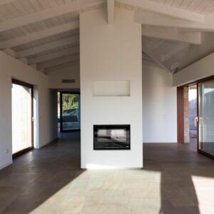 Villa Alba Chiara - 13 / 27
