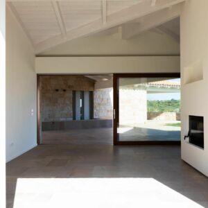 Villa Alba Chiara - 16 / 27
