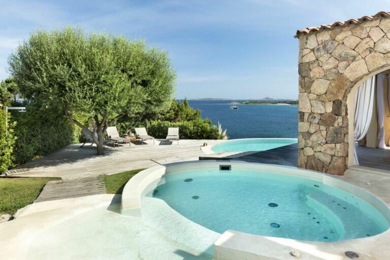 Villa Blue Dream