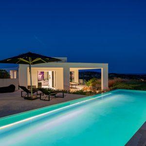 Villa Sunnyside - 45 / 49