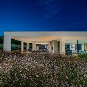 Villa Sunnyside - 44 / 49