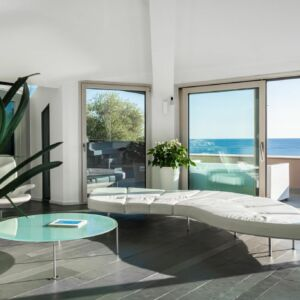 Waterfront Villa Prisma - 10 / 31