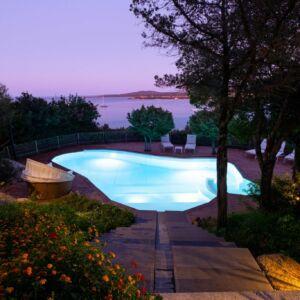 Waterfront Villa Prisma - 29 / 31