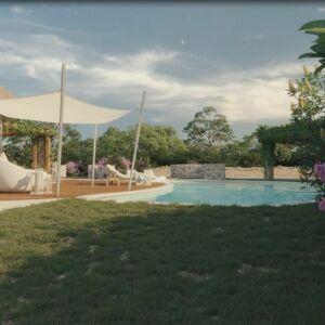 Villa Sunset - 16 / 50