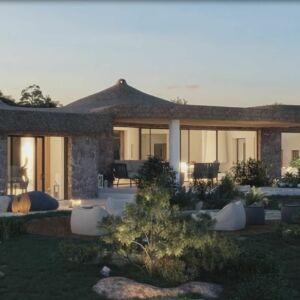 Villa Sunset - 14 / 50
