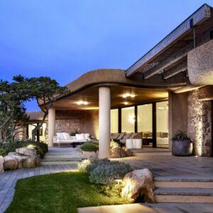 Villa Sunset - 33 / 50