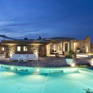 Villa Sunset - 34 / 50
