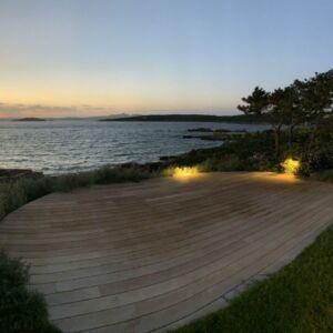 Villa Sunset - 43 / 50