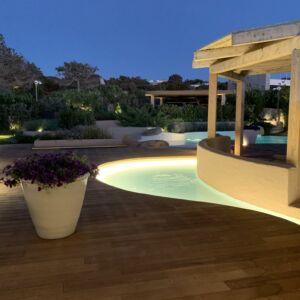 Villa Sunset - 46 / 50