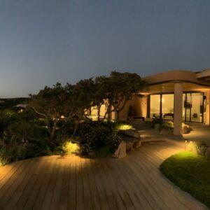 Villa Sunset - 47 / 50