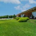Villa Aurora - 6 / 35